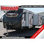 2013 JAYCO Eagle for sale 300172145