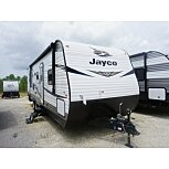 2019 JAYCO Jay Flight for sale 300172312