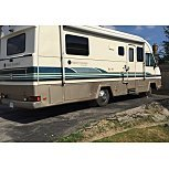 1993 Holiday Rambler Vacationer for sale 300172540