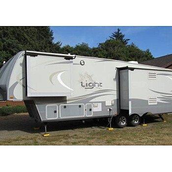 2015 Open Range Light for sale 300172761