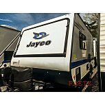 2019 JAYCO Jay Feather for sale 300172799