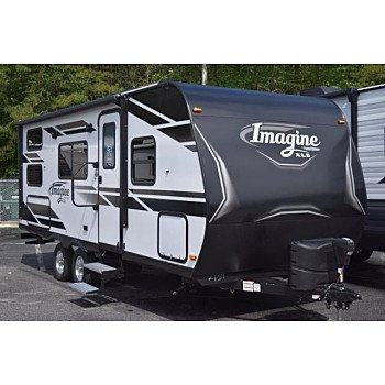 2019 Grand Design Imagine for sale 300172867