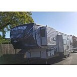 2014 Heartland Cyclone for sale 300173470