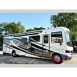 2017 Holiday Rambler Vacationer for sale 300173777