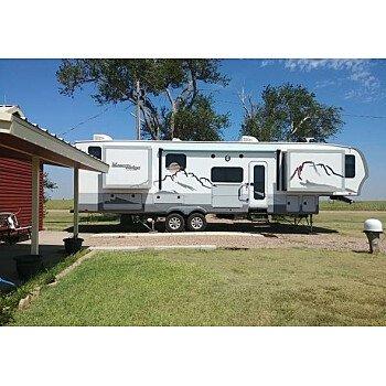 2014 Open Range Mesa Ridge for sale 300173816
