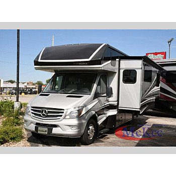 2019 Dynamax Isata for sale 300173939