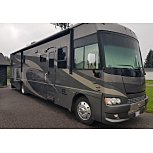 2008 Winnebago Adventurer for sale 300174009