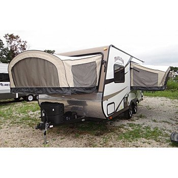 2016 Starcraft Travel Star for sale 300174582