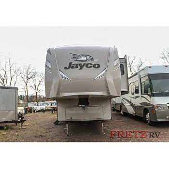 2019 JAYCO Eagle for sale 300174714