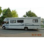 2004 Winnebago Other Winnebago Models for sale 300175292