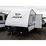 2019 JAYCO Jay Feather for sale 300175427