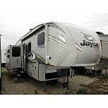 2019 JAYCO Eagle for sale 300175803