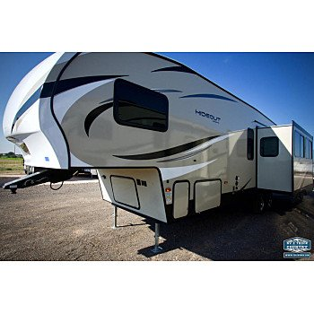 2019 Keystone Hideout for sale 300175993