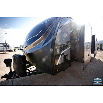 2019 Keystone Laredo for sale 300175994