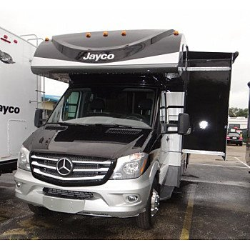 2019 JAYCO Melbourne for sale 300176299