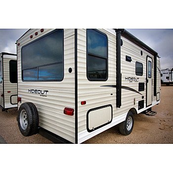 2019 Keystone Hideout for sale 300176324