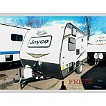 2019 JAYCO Jay Flight for sale 300176687
