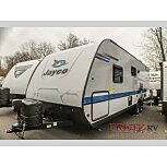 2019 JAYCO Jay Feather for sale 300176698