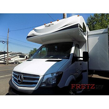 2019 JAYCO Melbourne for sale 300176722