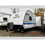 2019 JAYCO Jay Feather for sale 300176801