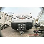 2019 Starcraft Autumn Ridge for sale 300176930