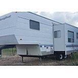 2002 Sunnybrook Lite for sale 300177107