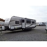 2019 JAYCO Jay Flight for sale 300177764