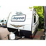 2019 JAYCO Jay Flight for sale 300177860