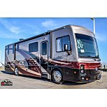 2018 Holiday Rambler Navigator for sale 300178415