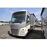 2019 Winnebago Vista for sale 300179330