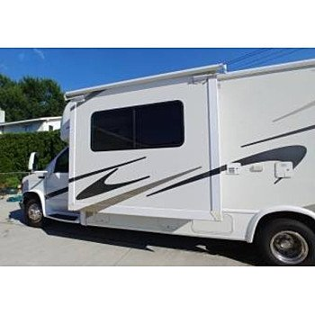 2005 Four Winds Chateau for sale 300179983