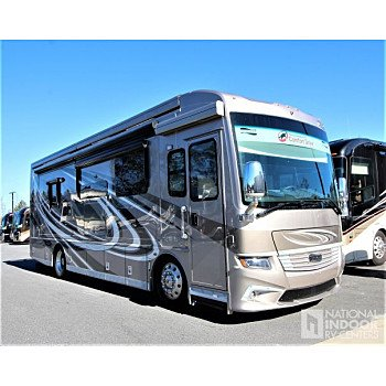 2019 Newmar New Aire for sale 300180258