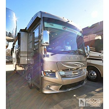 2019 Newmar New Aire for sale 300180626