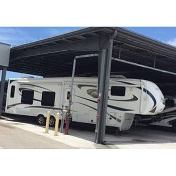 2010 Dutchmen Grand Junction for sale 300180783