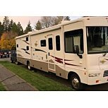 2007 Itasca Sunova for sale 300181126