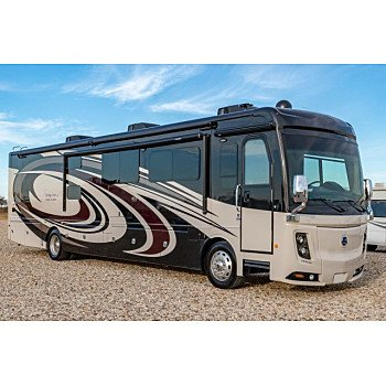 2017 Holiday Rambler Endeavor for sale 300181437