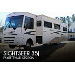 2007 Winnebago Sightseer for sale 300181484