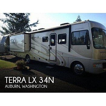 2008 Fleetwood Terra for sale 300181567