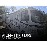 2012 Holiday Rambler Aluma-Lite for sale 300181709