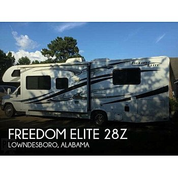 2013 Thor Freedom Elite for sale 300181753