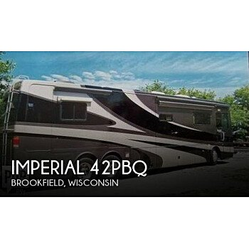 2005 Holiday Rambler Imperial for sale 300181801
