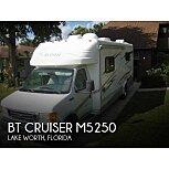 2005 Gulf Stream B Touring Cruiser for sale 300181831