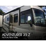 2010 Winnebago Adventurer for sale 300181878