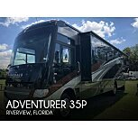 2013 Winnebago Adventurer for sale 300181934