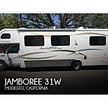 2008 Fleetwood Jamboree for sale 300182032