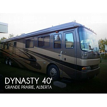 2004 Monaco Dynasty for sale 300182096