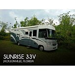 2007 Itasca Sunrise for sale 300182118