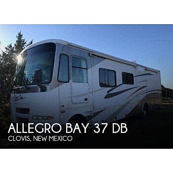 2004 Tiffin Allegro Bay for sale 300182144