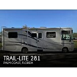 2004 R-Vision Trail Lite for sale 300182214