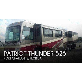 2006 Beaver Patriot for sale 300182217